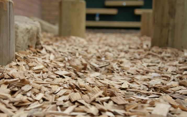 Woodchip  -  Clayton (2)
