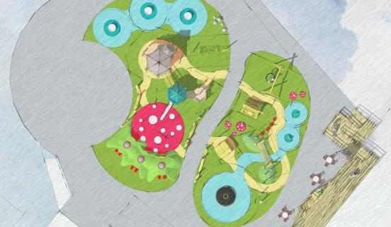 Otterspool Free Play Area_C (Sketchy Export) - low res