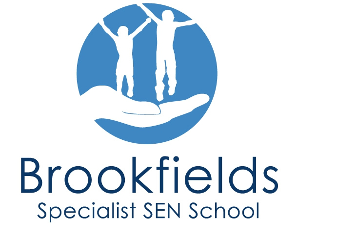 brookfieldss-logo